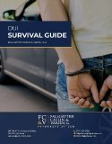 DUI-Survival-Guide-cover