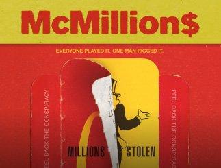 McMillion$-on-HBO