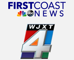 Jacksonville's WTLV First Coast News & WJXT Channel 4 features criminal defense firm Fallgatter & Catlin, P.A.