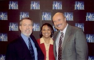 curtis-fallgatter-with-dr-phil