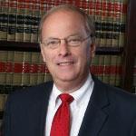 Harold H. Catlin