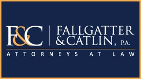 Fallgatter & Catlin, P.A.'s logo