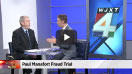 Criminal lawyer, Curtis Fallgatter, talks about the Paul Manafort trial
